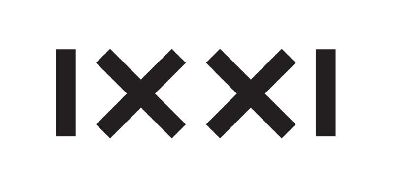 Partners - IXXI