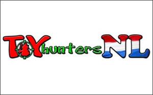 Toyhunters.nl