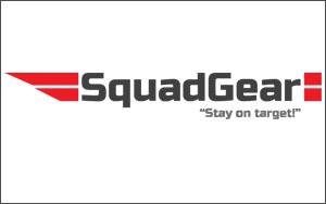 squadgear