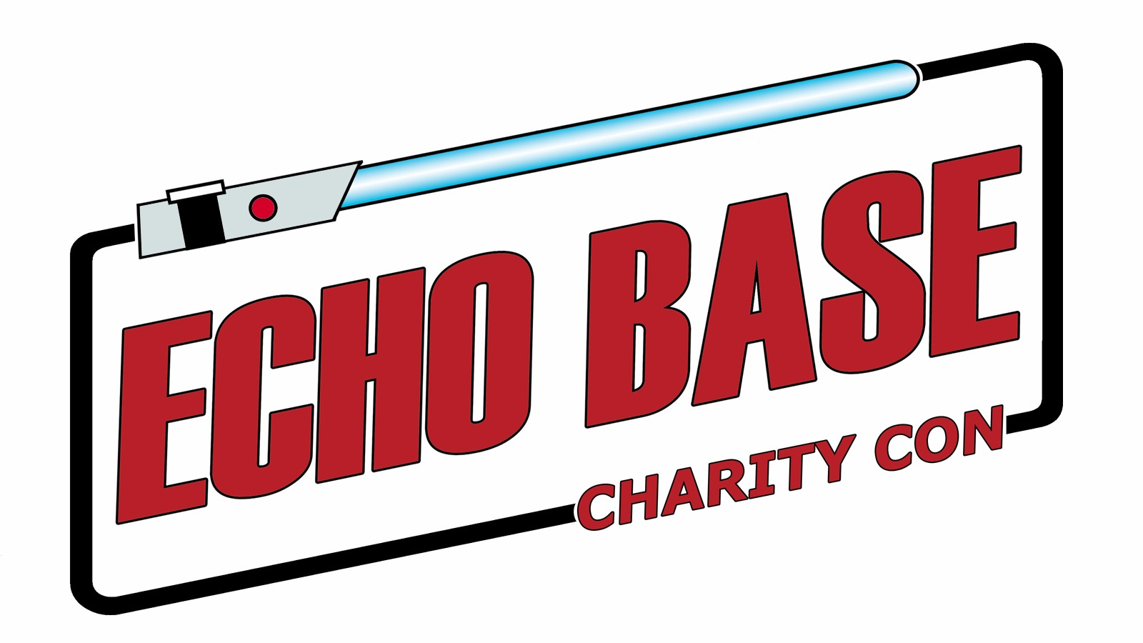 Echo Base Charity Con 2017