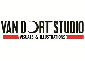 VanDort Studio