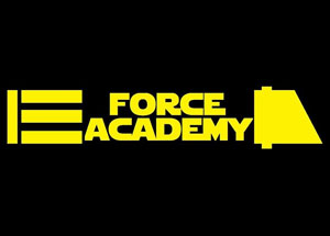 Force Academy