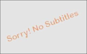 Sorry No Subtitles
