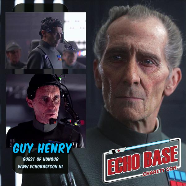 echo-base-con-guy-henry-tarkin.png
