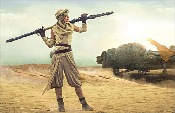 rebel legion dune sea base rey