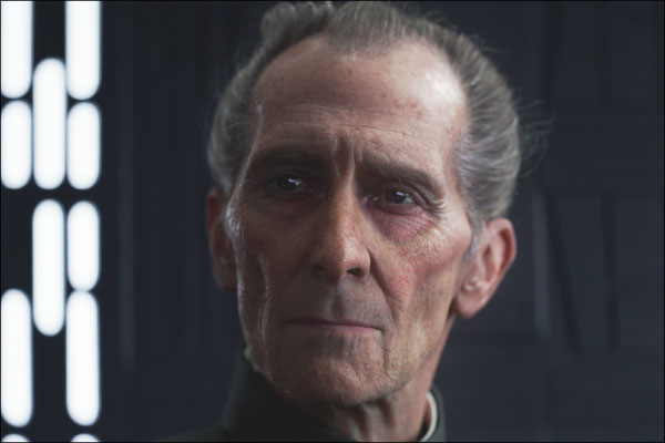 guy henry grand moff tarkin