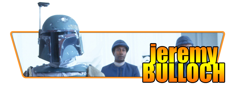 jeremy bulloch echo base charity con