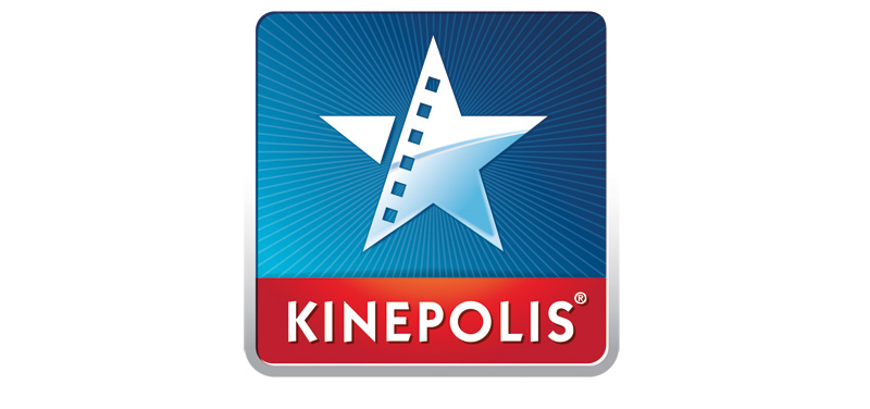 Partners - Kinepolis Group